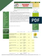 UFFS Tem Projetos e Programas Aprovados Em Edital Nacional de Extensão