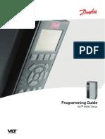 Fc100 Doc Mg11cd02 Vlt Hvac Programming