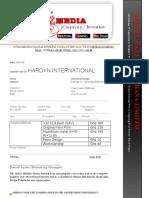 MAX2_invoice-prints