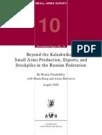2003-op10-russia