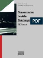 14 Jornada Conservacion.pdf