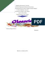 Glosario Antro (1)