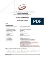 Silabo - Plan de Aprendizaje.pdf