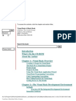 Visual Basic 6 blackbook