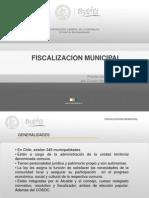 PRESENTACION-CONTRALORIA-N°-4.-Fiscalización-municipal.-PJF