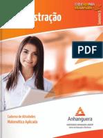 ADM3_Matematica_Aplicada