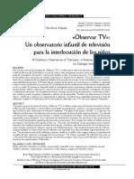 ObservarTV_Comunicar