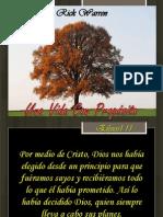 INTRO_UVCP_RW.ppsx
