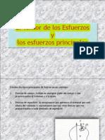 Tensor de esfuerzos-esfuerzos principales.pdf