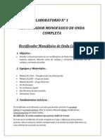 Laboratorio de Potencia 1 (1)d