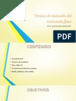 Evaluación del Crecimiento Físico.pptx