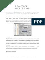 Manual Ecotec Español_Parte19