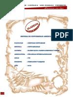 FINANZAS-INTERNACIONALES_VII_ULADECH.docx
