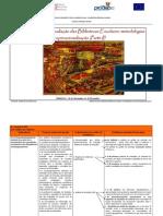 O Modelo de Auto-Avaliação das Bibliotecas Escolares - metodologias de operacionalização (Parte II)