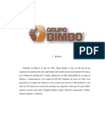 61739916-Bimbo.docx