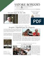 El Observador Romano 20 junio 2014.pdf