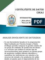 ANALISIS ENVOLVENTE DE DATOS (DEA).pptx