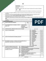 Cuestionario Adaptadoviolencia Docentes h 1106 (1)