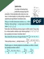 Dinamika Sistema 1