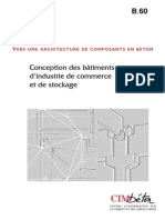 Conception Hangar BP.pdf