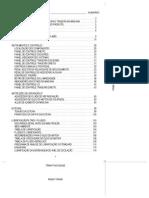 9040B Manual Operador Port