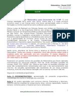 Aula0 Matematica TE Pac TJSP 75595