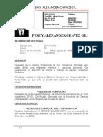 Con_211_percy Alexander Chavez Gil