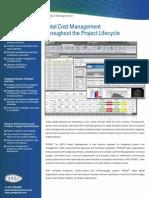 PRISMG2_Datasheet