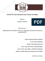 Proyecto de Titulacion PTM.docx