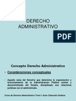 Presentacionadministratitvo1_1_1_.ppt