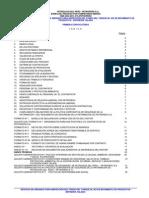 CME-332-2013 BASES.pdf