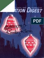 Army Aviation Digest - Dec 1966