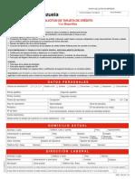 solicitud_visadeportiva