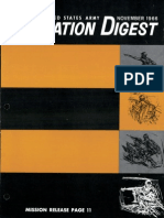 Army Aviation Digest - Nov 1966