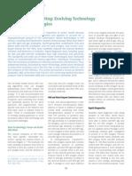 D. Dascalis. HIV Diagnostic Testing Evolving Technology.pdf