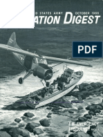 Army Aviation Digest - Oct 1966