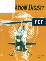 Army Aviation Digest - May 1966