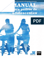 Manual Padres y Madres 2