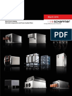 Schaffner ShortformCatalog March 2014