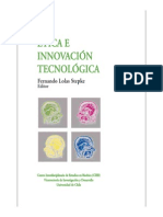 Lolas, F. Etica_e_Innovacion_Tecnologica..pdf