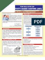 TCM Bulletin ABC