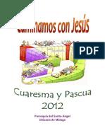 Album cuaresma-pascua 2012 - blanco.pdf