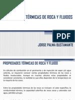 10.+PROPIEDADES+TÉRMICAS+DE+LA+ROCA