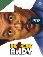 KickAndy_Kisah_Inspiratif