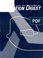 Army Aviation Digest - Nov 1965