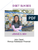 mindsetsukses_bebasfinansial_jenniesbev