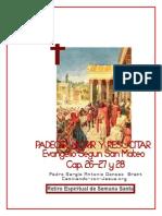 PADECER, MORIR Y RESUCITAR-MATEO 26,27 Y 28.pdf