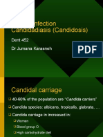 Lec-4_Fungal_infection