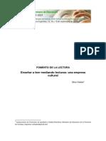 RLE3470 Vidales