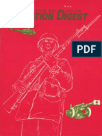 Army Aviation Digest - Jul 1965